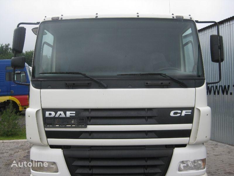 DAF cabină pentru DAF CF85430 autotractor