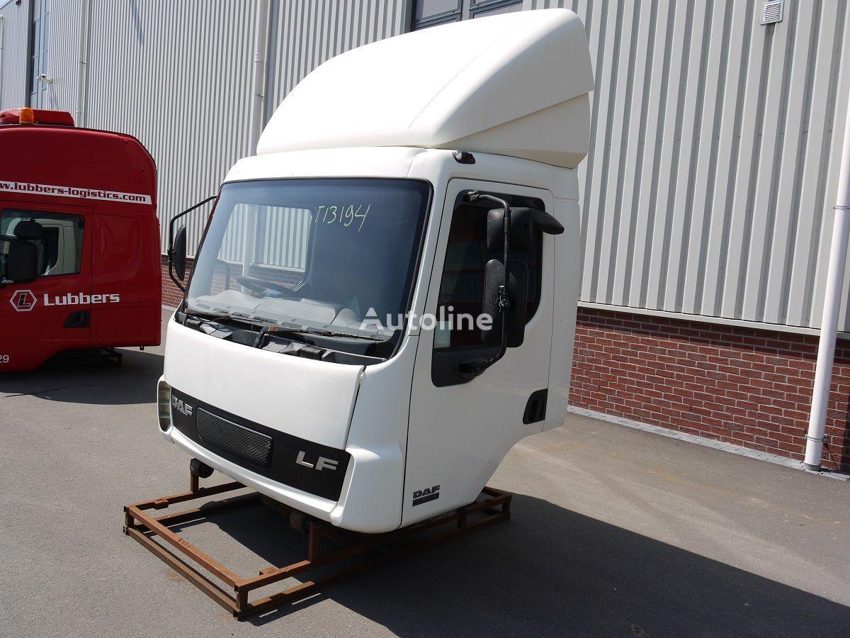 cabină pentru DAF LF45 DAGCABINE (RHD) camion
