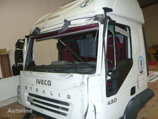 cabină pentru IVECO AS440S43T/P camion
