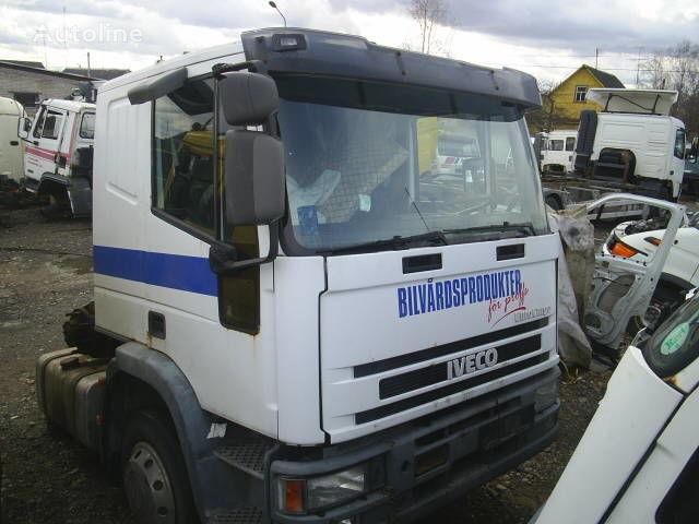 cabină pentru IVECO EUROCARGO 120E23 camion