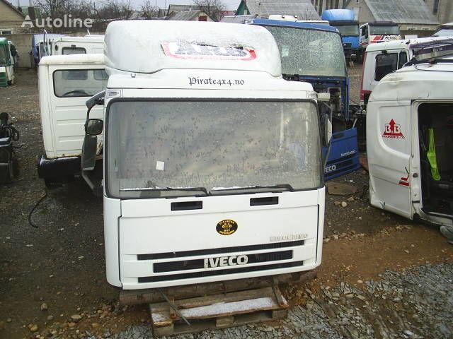 cabină pentru IVECO EUROCARGO 80E18 camion