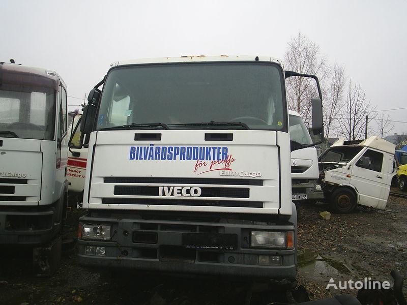 cabină pentru IVECO EUROCARGO150E23 camion