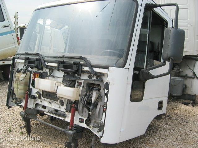 cabină pentru IVECO Eurocargo 130E24 Tector camion