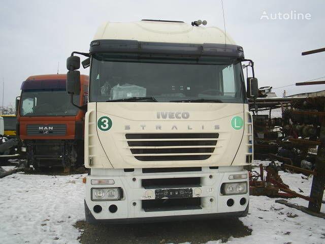 cabină pentru IVECO STRALIS 440E43 camion