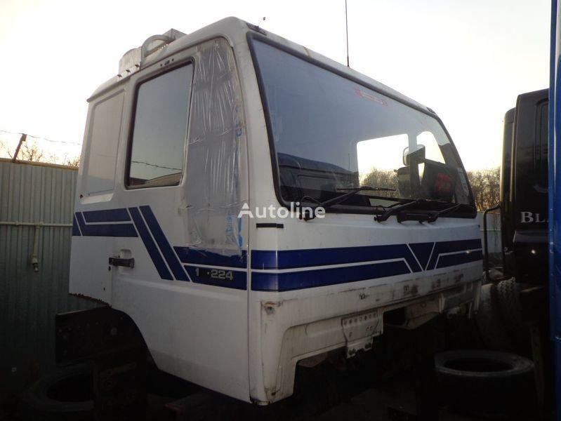 cabină pentru MAN 18 camion