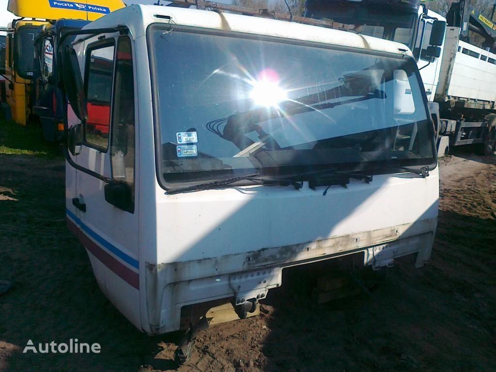cabină pentru MAN LE L2000 Star dzienna 2000 zl. netto camion