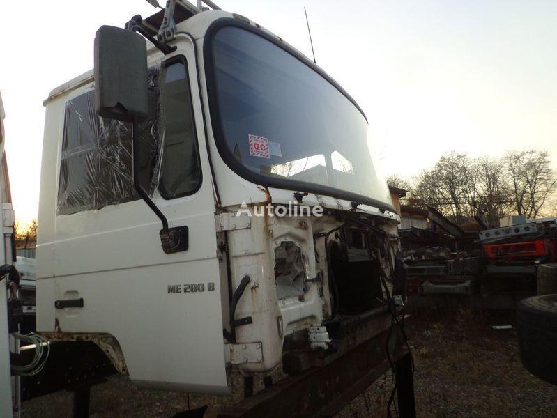 cabină pentru MAN ME camion