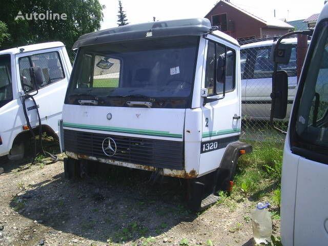 cabină pentru MERCEDES-BENZ 1324 camion