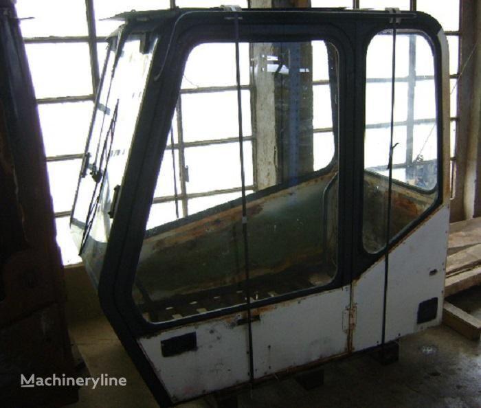 O&K cabină pentru O&K RH6 PMS excavator