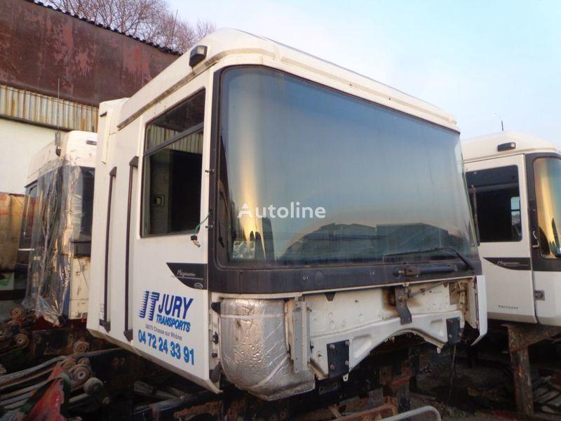 RENAULT cabină pentru RENAULT Magnum camion