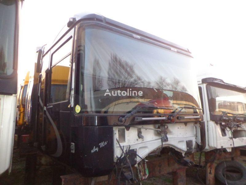cabină pentru RENAULT Magnum camion
