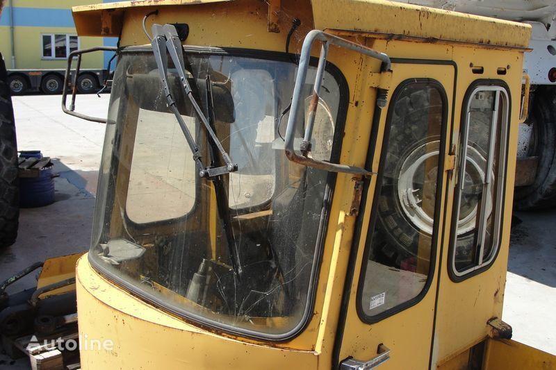 cabină VOLVO pentru încărcător frontal VOLVO BM4600