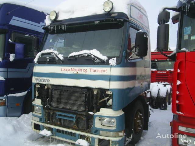 cabină pentru VOLVO FH12 camion