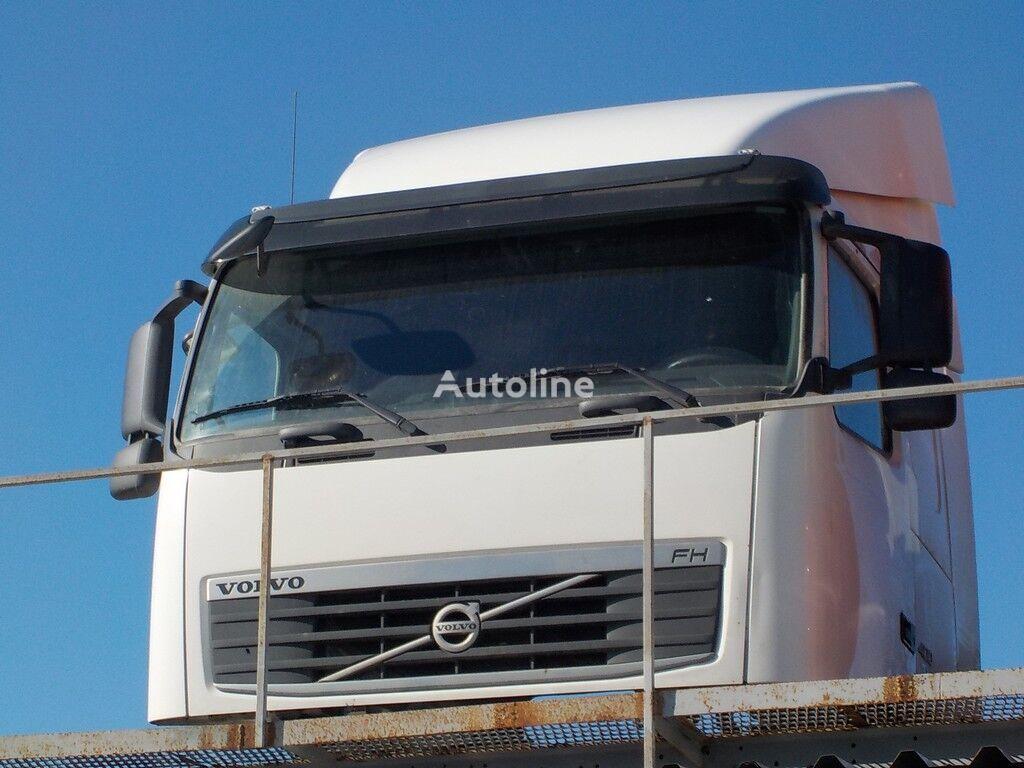 v sbore cabină pentru VOLVO FH13 (Nizkaya/so spalnikom) camion