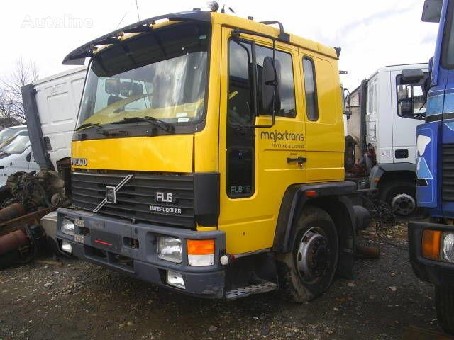 cabină pentru VOLVO FL6 camion