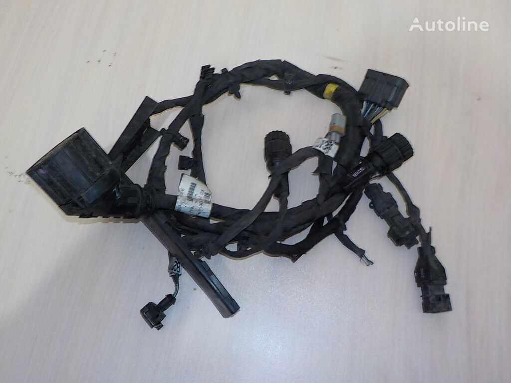 Volvo pravoy otptiki RH cabluri pentru camion