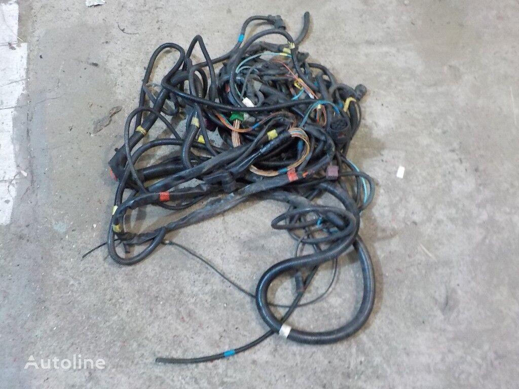 RENAULT cabluri pentru RENAULT  PREMIUM camion