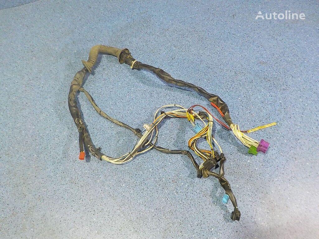 dveri cabluri pentru SCANIA LH   camion