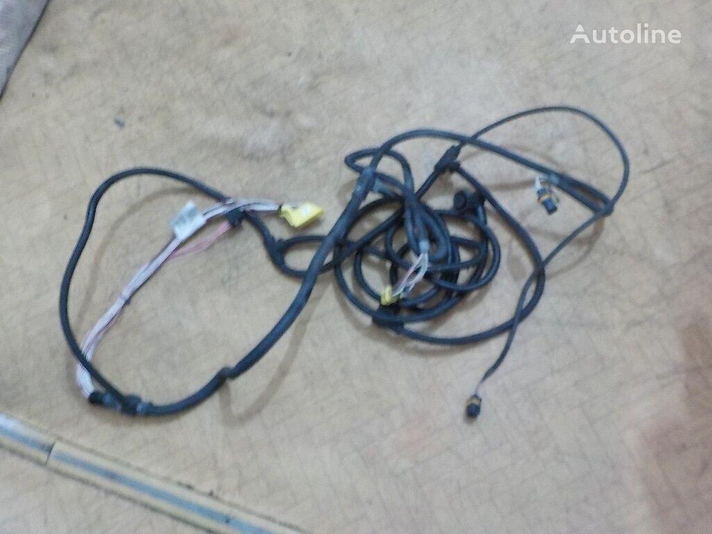 fary LH MAN cabluri pentru camion