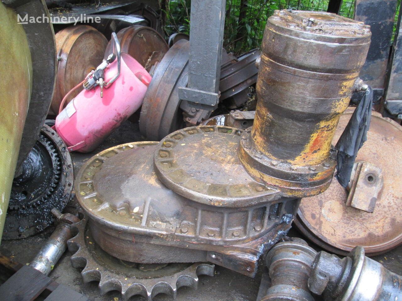 cap de acționare pentru excavator FIAT-ALLIS FE28
