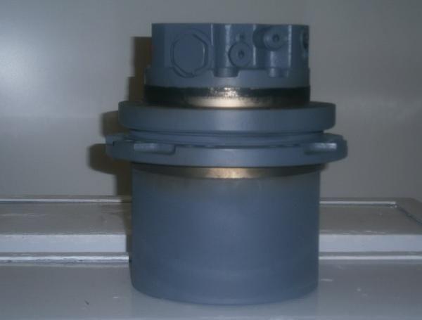 KUBOTA cap de acționare pentru KUBOTA KX71 miniexcavator