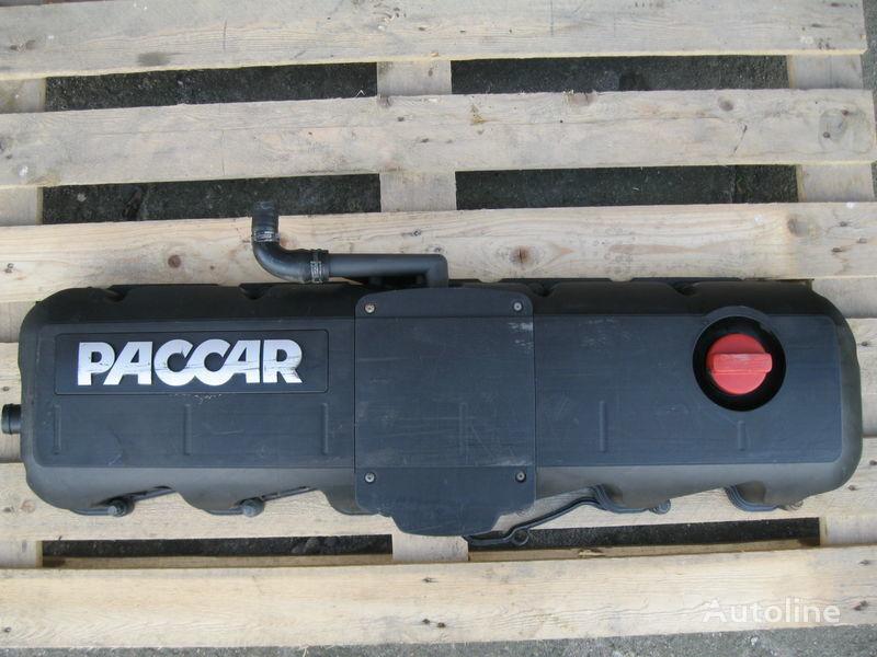 capacul supapelor pentru DAF XF 105 / CF 85 autotractor