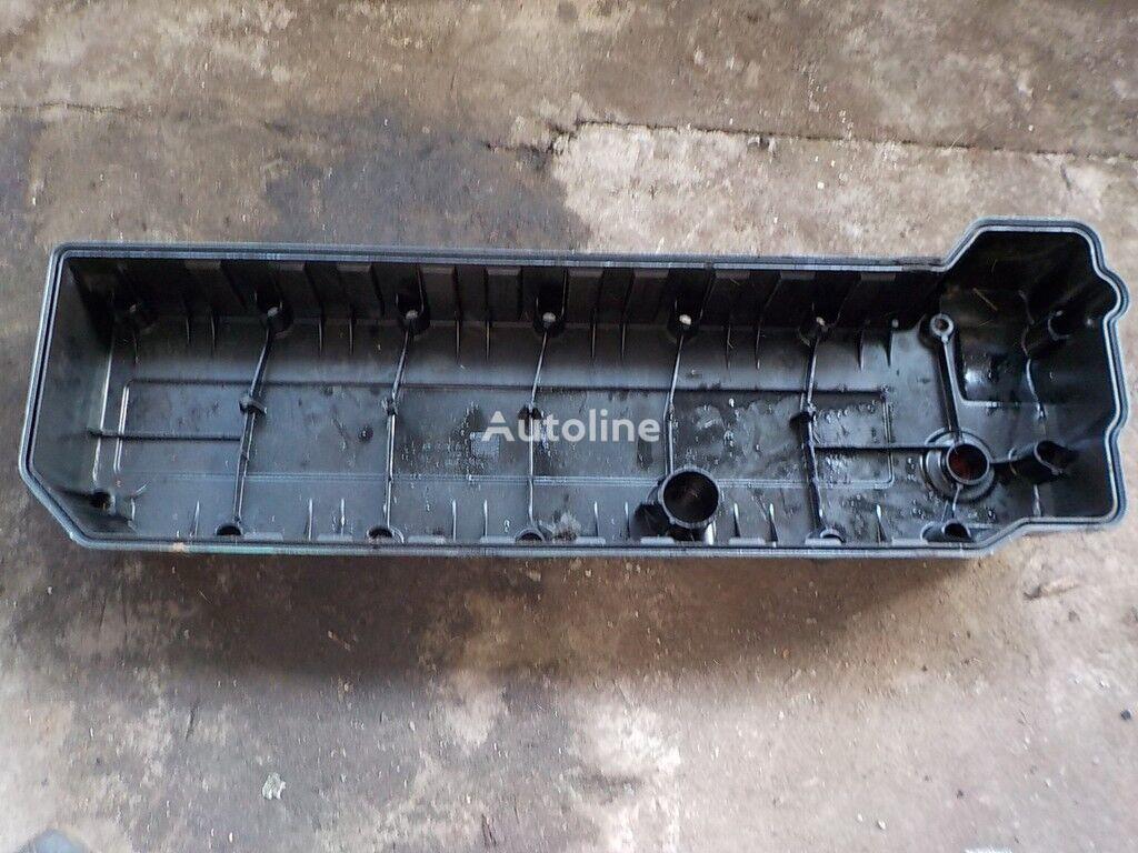 capacul supapelor pentru VOLVO camion
