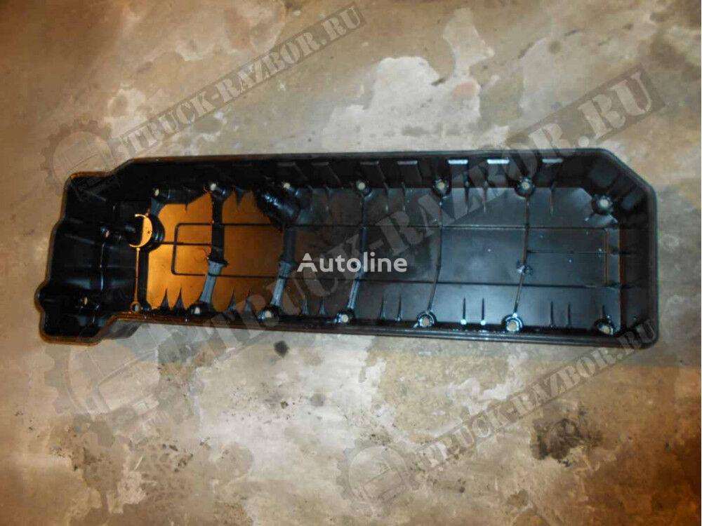 VOLVO D12 capacul supapelor pentru VOLVO autotractor