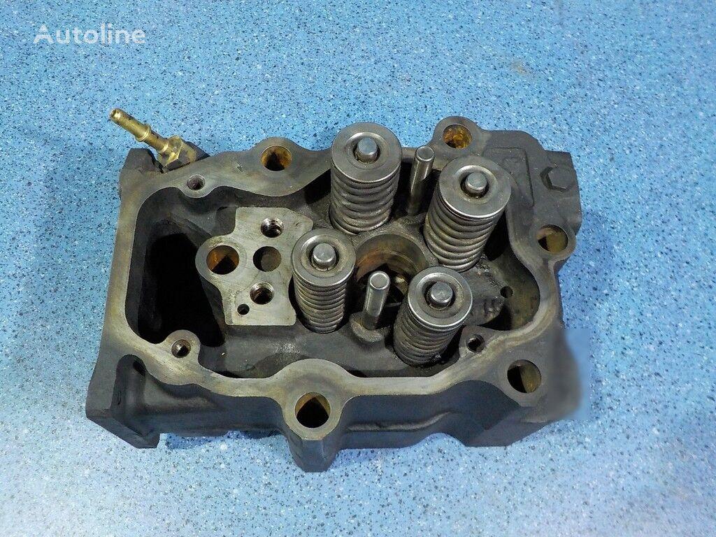 SCANIA capul blocului de cilindrii pentru SCANIA camion