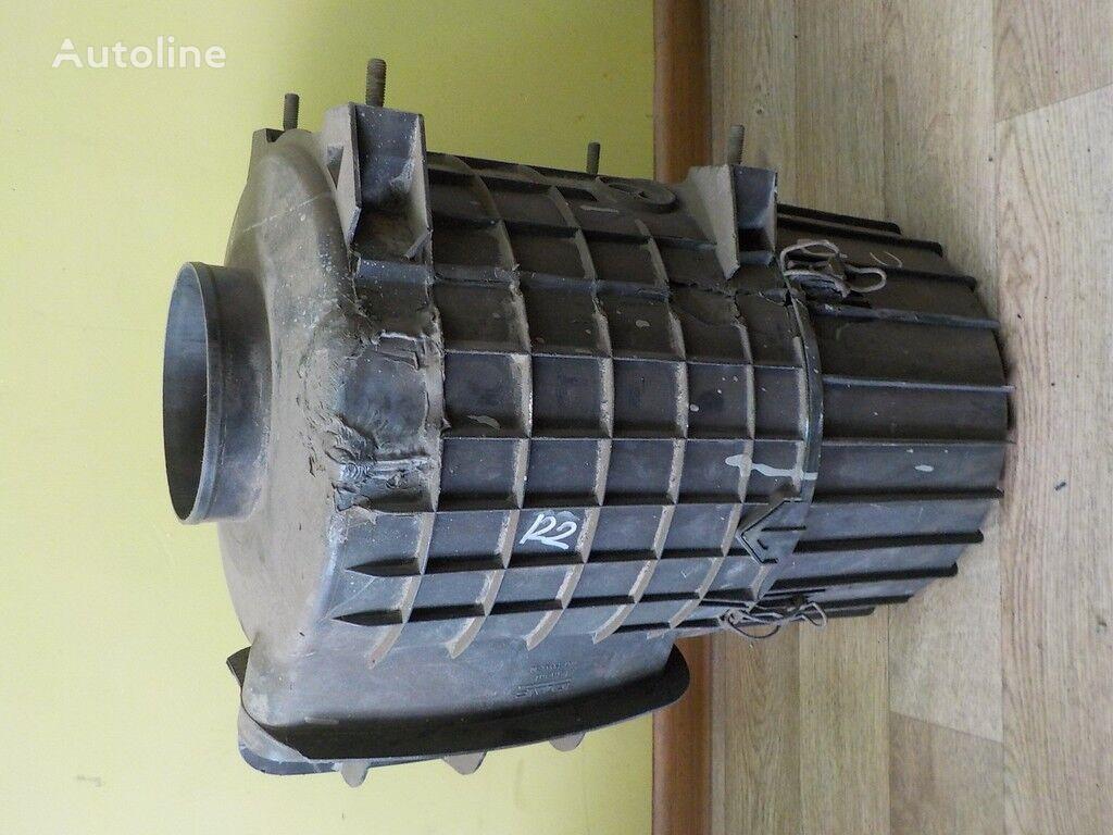 carcasa filtru aer pentru DAF camion