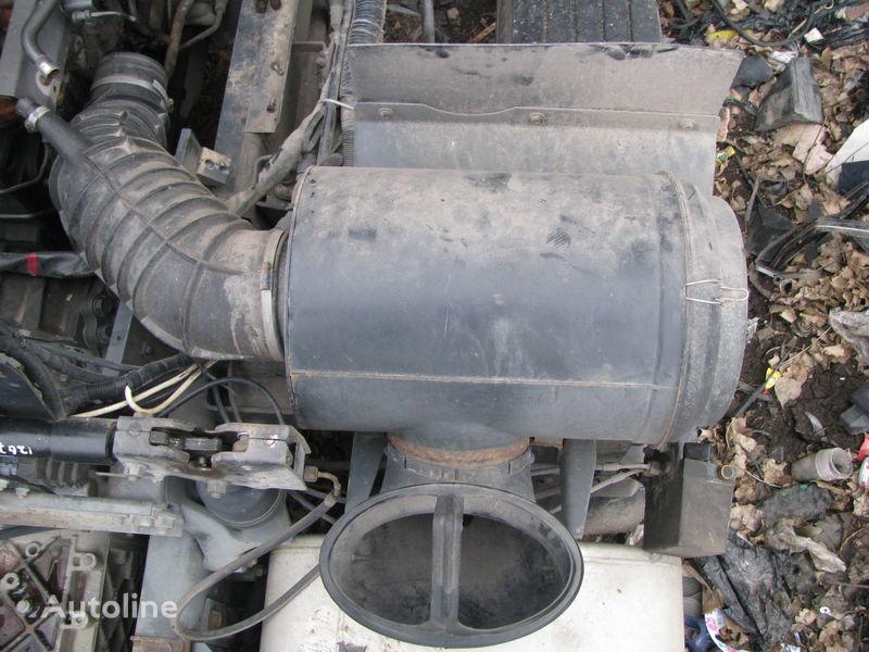 carcasa filtru aer pentru DAF XF,CF autotractor