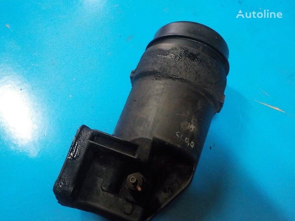 DAF carcasa filtrului de ulei pentru DAF camion