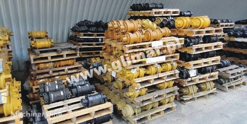 cilindru de susţinere pentru DAEWOO-SOLAR 280LC DAEWOO-SOLAR utilaje de constructii nou