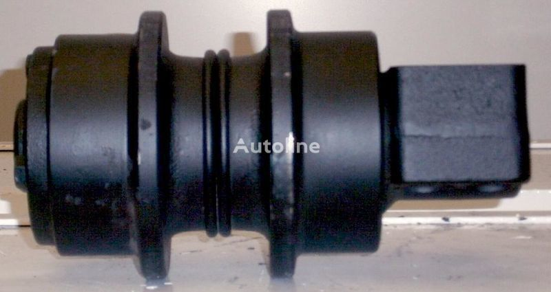KOMATSU cilindru de susţinere pentru KOMATSU PC210-7 excavator
