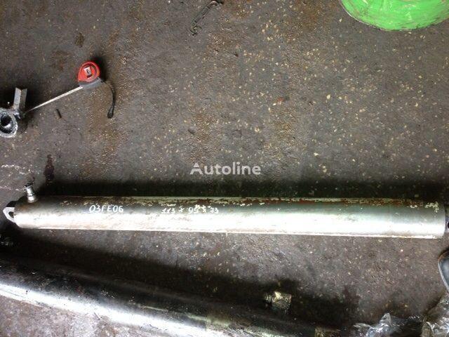 TH604 44 80 07fe05 cilindru hidraulic pentru camion