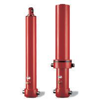 BINOTTO cilindru hidraulic pentru camion nou