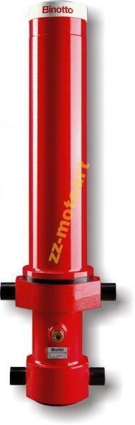 BODEX cilindru hidraulic pentru BODEX BINOTTO semiremorcă