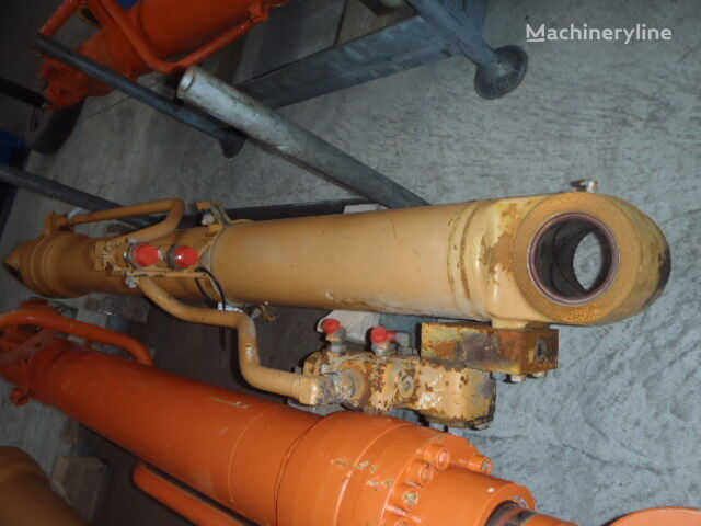 CASE cilindru hidraulic pentru CASE 9021 excavator