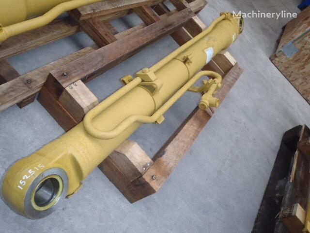CASE cilindru hidraulic pentru CASE CX135 excavator
