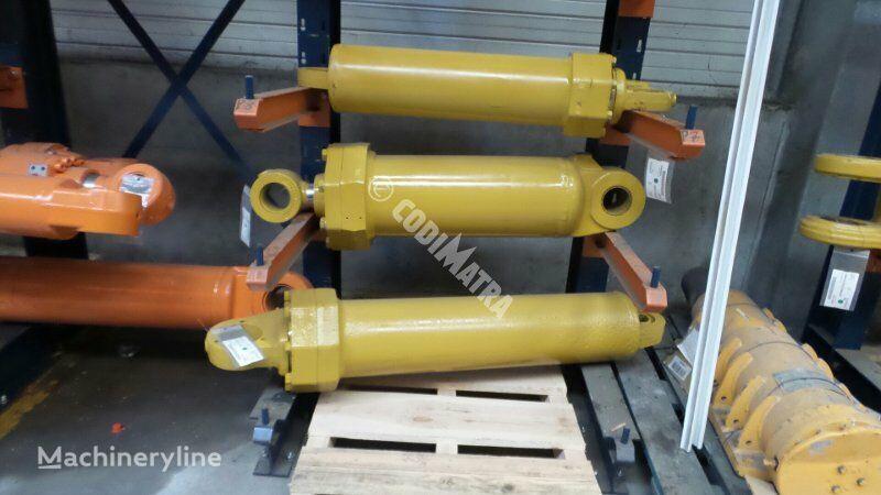 cilindru hidraulic CATERPILLAR VERIN DE BENNE pentru basculantă rigidă CATERPILLAR 773B