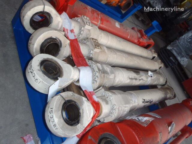 FIAT-KOBELCO cilindru hidraulic pentru FIAT-KOBELCO excavator nou