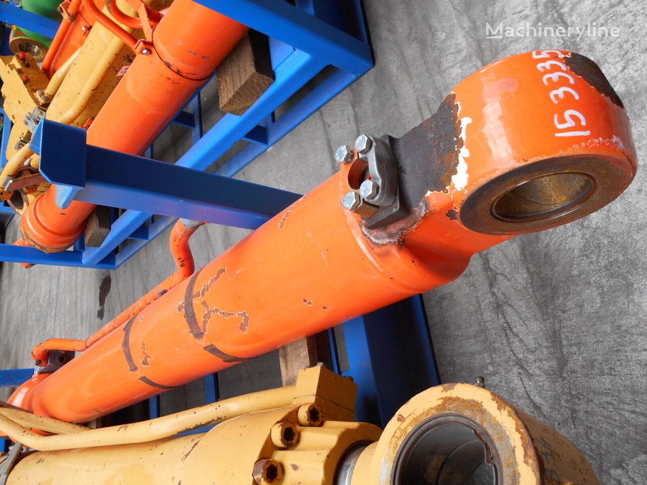 cilindru hidraulic HITACHI ZX470LC-3 pentru alte mașini de construcții HITACHI ZX470LC-3