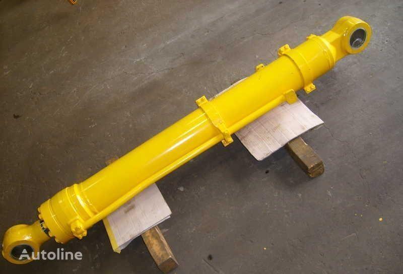 HYUNDAI kovsha cilindru hidraulic pentru HYUNDAI R320LC-7 excavator nou