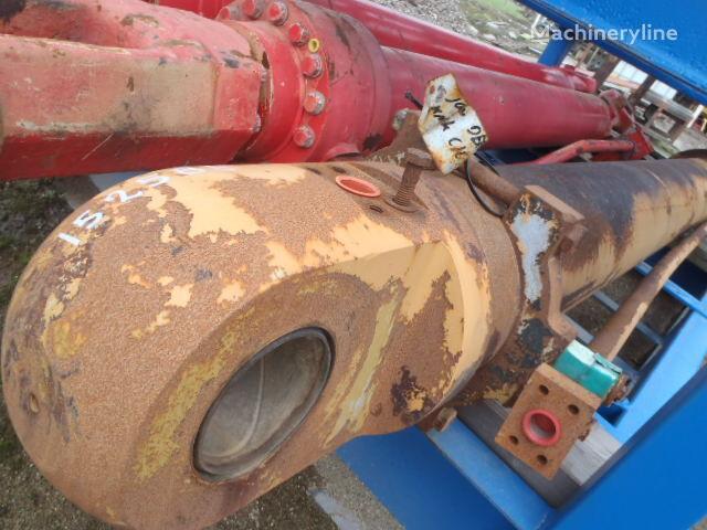 cilindru hidraulic JOHN DEERE pentru alte mașini de construcții JOHN DEERE