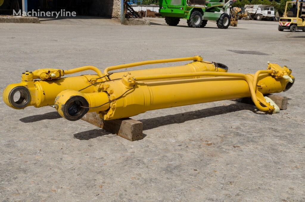 KOMATSU cilindru hidraulic pentru KOMATSU PC240LC-6 excavator