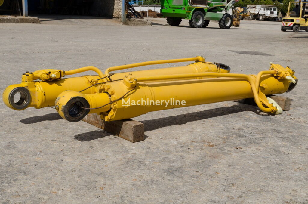 cilindru hidraulic pentru KOMATSU PC240LC-6 excavator