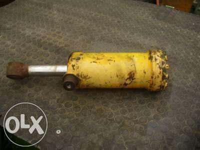 KRAMER cilindru hidraulic pentru KRAMER  416 516  buldoexcavator