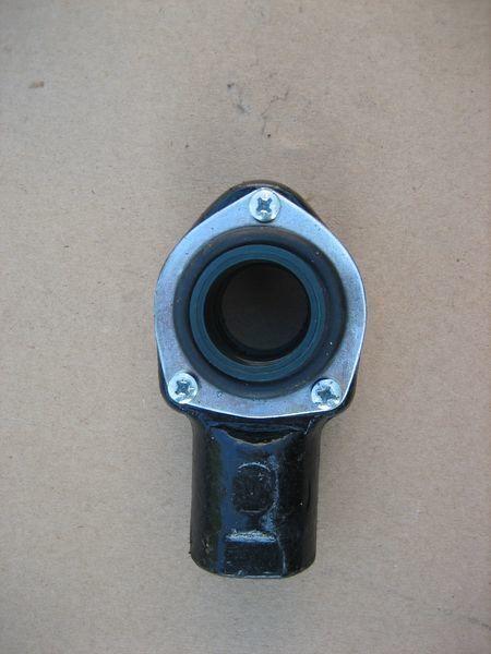 LVOVSKII cilindru hidraulic pentru LVOVSKII stivuitor nou