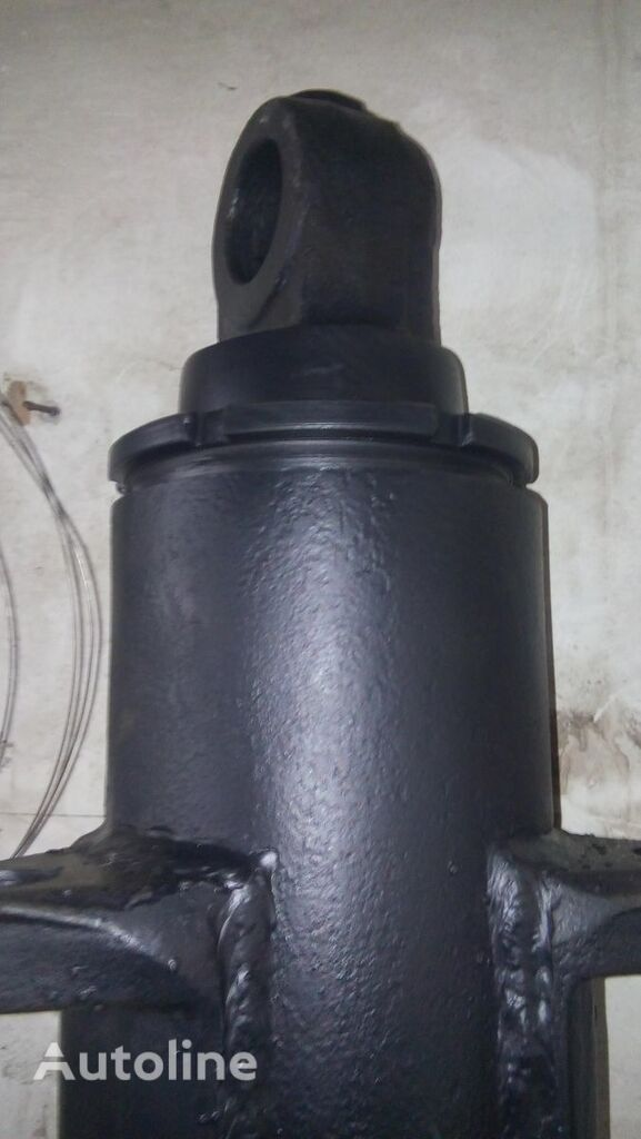 podema d-110 cilindru hidraulic pentru LVOVSKII încărcător frontal nou