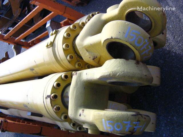 cilindru hidraulic O&K pentru alte mașini de construcții O&K